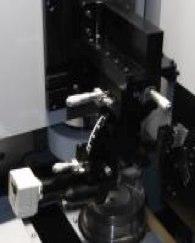 アビコスコープ(CCD顕微鏡)