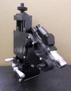 CCD顕微鏡