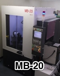 MB-20_2