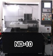 ND-10